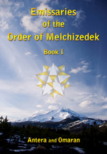 Emissaries of the Order of Melchizedek